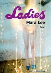 mara_lee_ladies