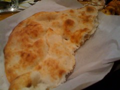 OH: Dude that's some FAT Naan