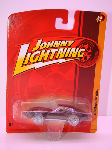 jl 75 chevy corvette white lightning (1)