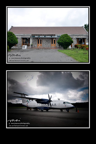 Batanes Airport 002 copy
