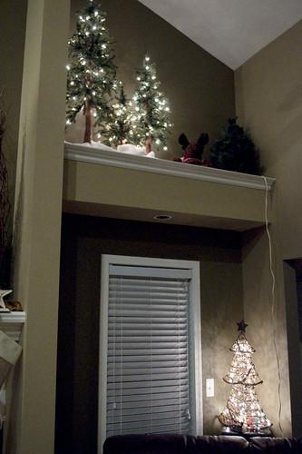 Christmas 2009_0036