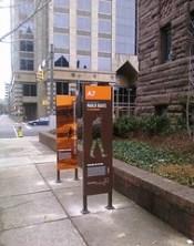 Birmingham's Civil Rights Walking Trail expands