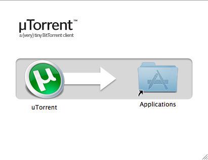 Instalar aplicaciones en Mac