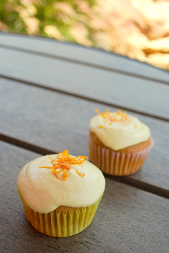 best gluten-free cupcakes ever
