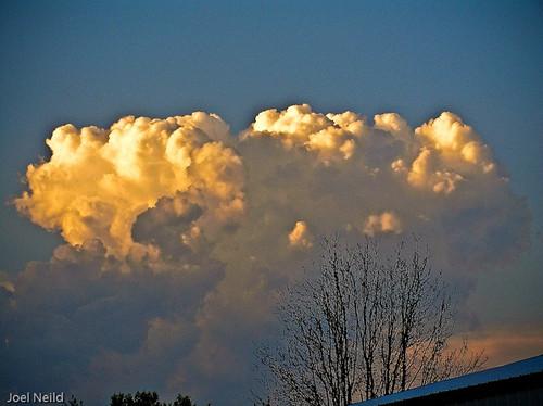 MMX 166 Cloud