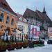 35 Piazza e Cattedrale di Basov