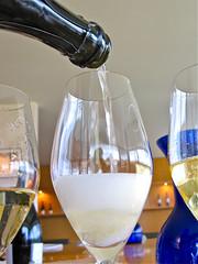 Raventos i Blanc: Vertical Tasting