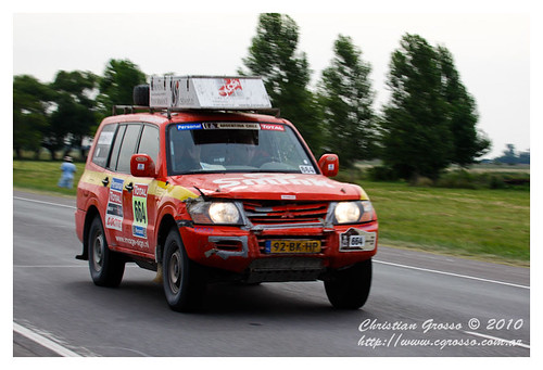 """Dakar 2010 - Argenitna / Chile • <a style=""""font-size:0.8em;"""" href=""""http://www.flickr.com/photos/20681585@N05/4293147944/"""" target=""""_blank"""">View on Flickr</a>"""