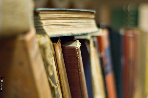 antiquebooks01