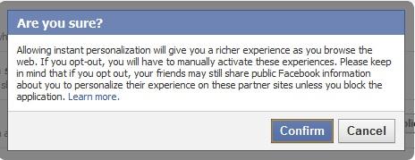 facebook_privacy4