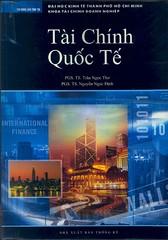 TranNgocTho14 by Dao Van Quoc Te Tran Ngoc Tho