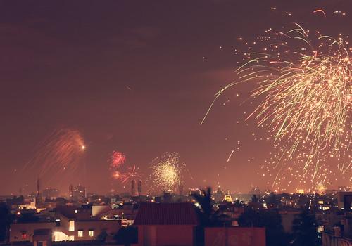 Diwali - Festival Of Lights
