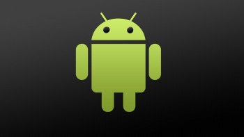 Android Market Malware Attack