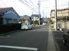 Image309