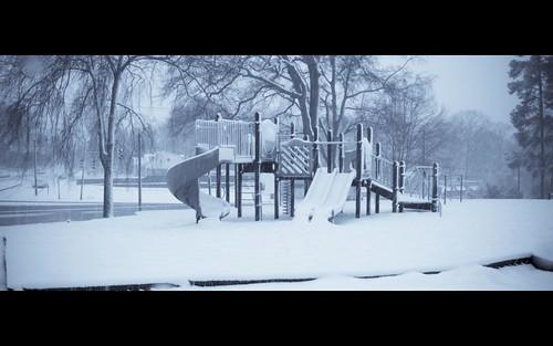 snow walk-6389