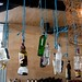 99 bottles of booze on a string...