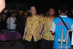 MYPENANG Reunion Chap Goh Meh Celebration 27 &...