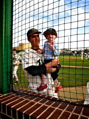 Uncle Braden & Jude