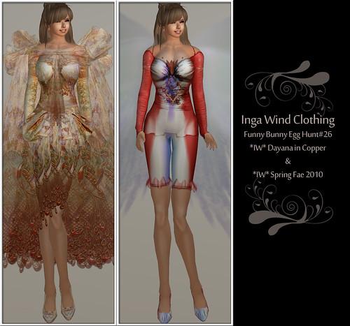 100409 Inga Wind Clothing