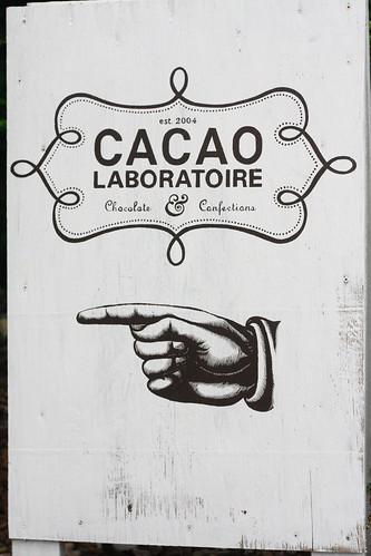 cacoa