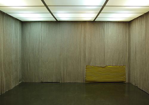 Johanna Unzueta-Elevator-2009