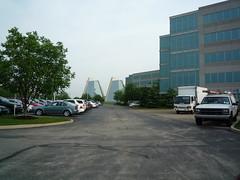 Republic Airways Headquarters