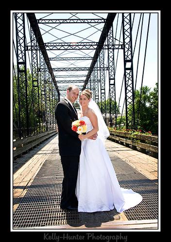 Stephanie and Dennis 0385_edited-2
