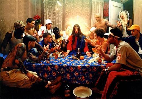 Jesus_Is_My_Homeboytcr
