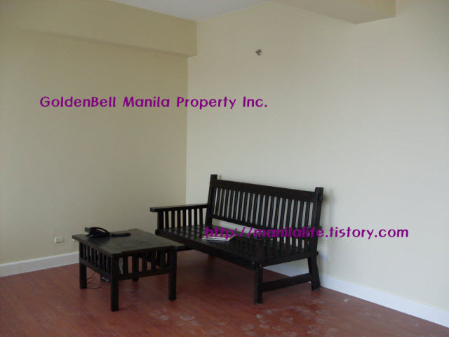 Manila Condo For Rent Rental Bellagio 1br Fort Bonifacio 66 Sqm 50k Semi 1 Park Philippines