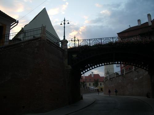 Romania 2007 (16) 089