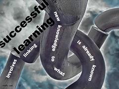 Successful Learning by dkuropatwa, on Flickr