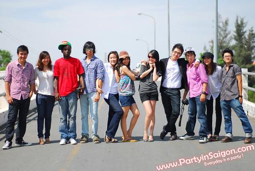 Partyinsaigon(211)