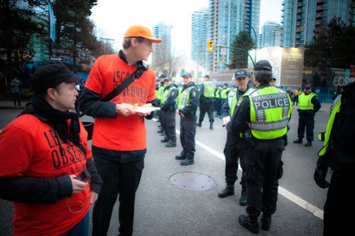 2010-bc-place-demonstration-9618