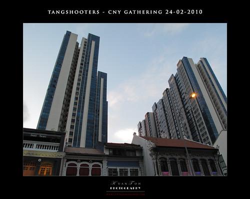 TS CNY 2010 Gathering #2