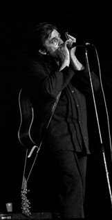 Johnny Cash 2209720080