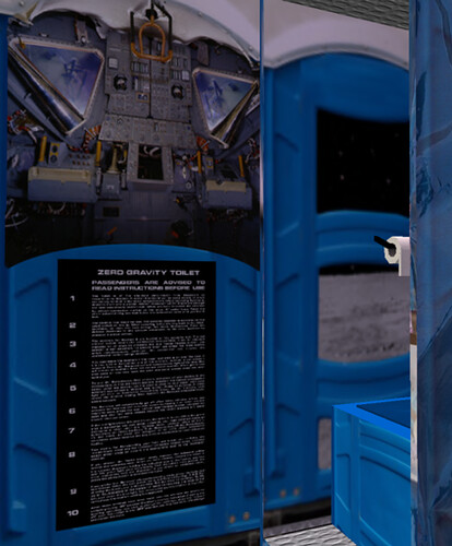 Porta-Potty-Exhibit_002