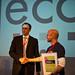 cologne web content forum