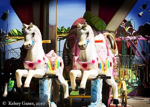 Vasto - Carousel