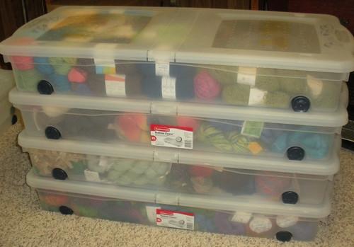 yarn organization (4)