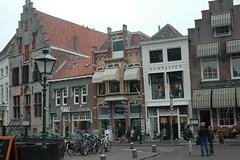 Holland: 2010, Zierikzee