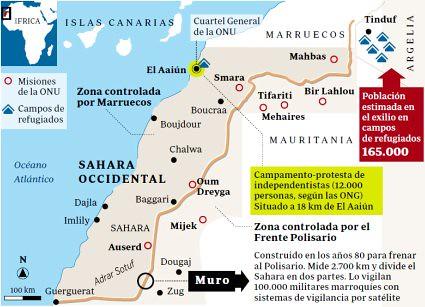 10k09 ABC Crisis Sahara