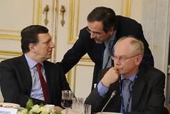EPP Summit March 2010