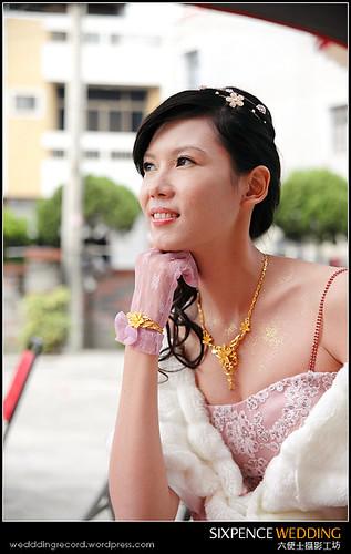 Fan_Syuan_730.jpg