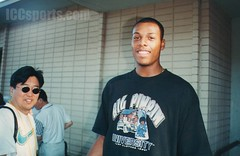 Paul Pierce (1998)
