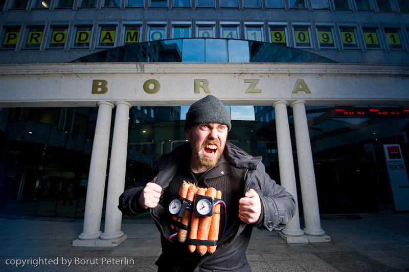 Conny Blom portrayed by borutpeterlin.com 20100127_4968-2