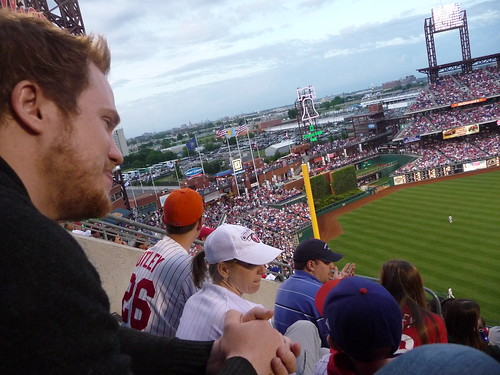 phillies vs red sox