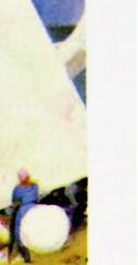 Francesco Orlando, La doppia seduzione, Einaudi 2010; alla cop.: ill. col.: Spiaggia, di Moses Levy, 1921, coll. priv., © Moses Levy, by SIAE 2009, (part.) 15
