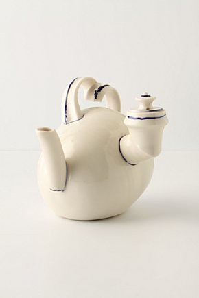 anthro teapot