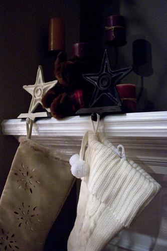 Christmas 2009_0071