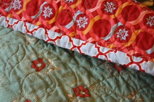 Deer City Binding